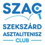 Szekszárd Asztalitenisz Club